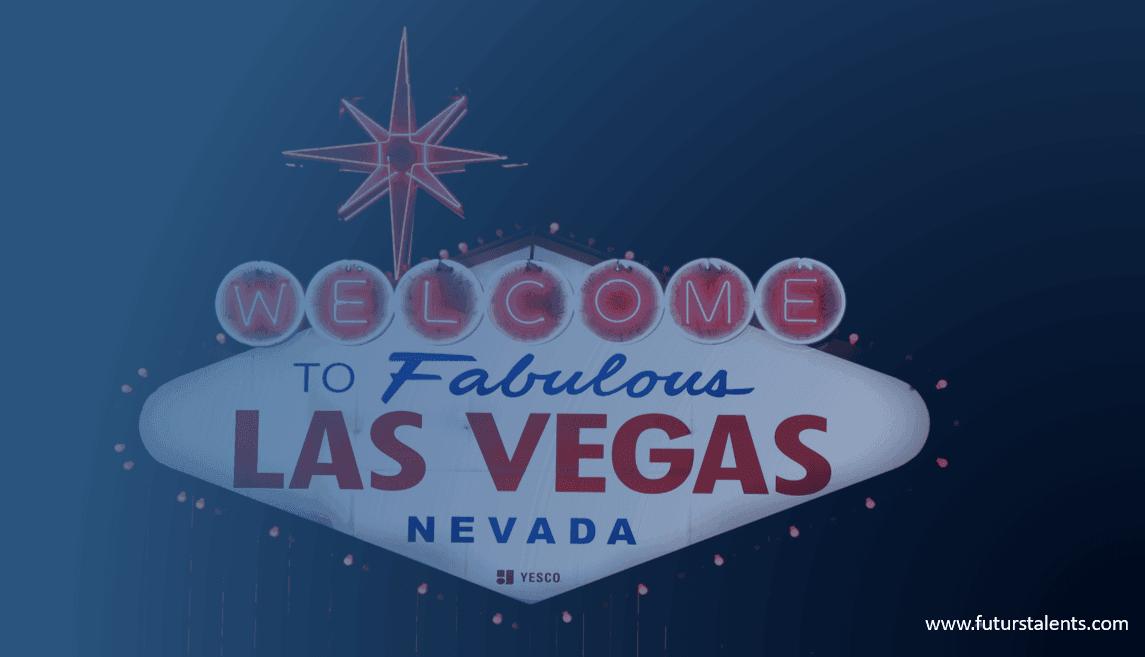 services de rencontres Las Vegas NV abus sexuels dans les relations de datation