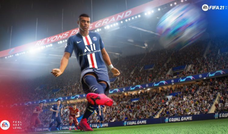 mbappe-fifa-21-gameplay-demo