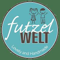 Futzelwelt