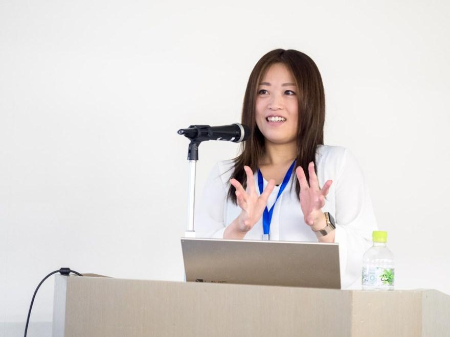 第3回 超実践セミナー@岡山