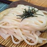 【備中手延べ麺】そうめん・うどん・ひやむぎまで。江戸時代からの名産品