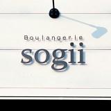 【新店情報】ソギー(Sogii)西町店が2021年7月16日(金)オープン!