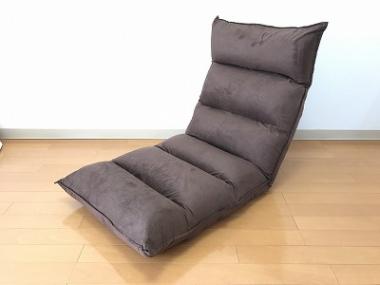20170722_座椅子a