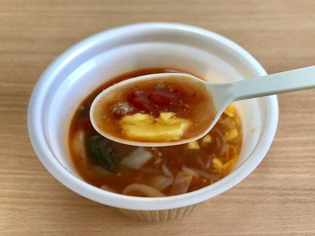 20180814_ローソン_こんにゃく麺の旨辛トマトスープ_06