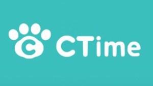 【稼げるSNS】CTimeは早い者勝ち!?令和に流行する話題のアプリはこれだ