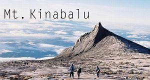kinabalu_kashiwa