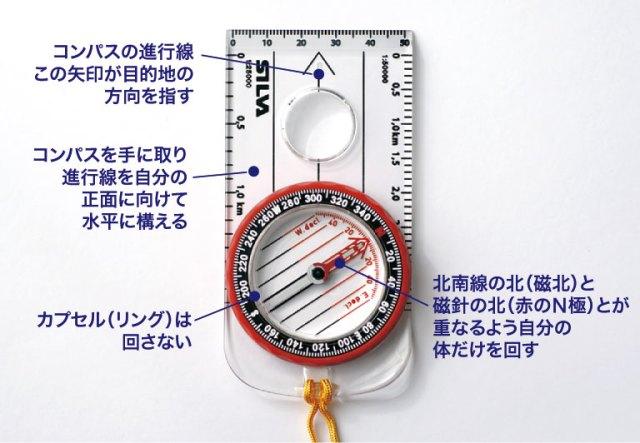 kompas_003