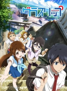 Glasslip Batch Sub Indo BD