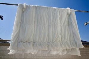 布団の処分、茨城県、水戸市