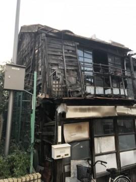 茨城県の空き家対策