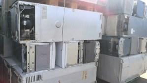 水戸市の冷蔵庫処分やリサイクルの回収