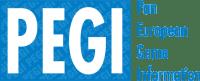 pegi-logo-font