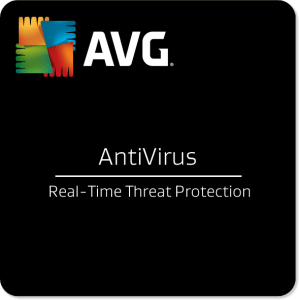 dlb_product_icon_avg_antivirus_2017_plain