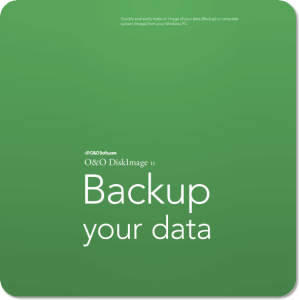 dlb_product_icon_oo_diskimage11