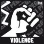 pegi_violence