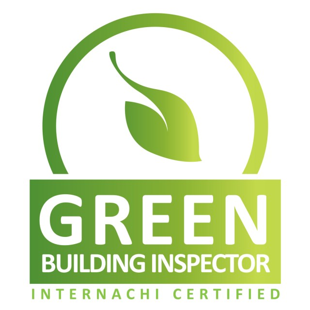 CONSULTANCY FOR GREEN CERTIFICATION – fuzion certification