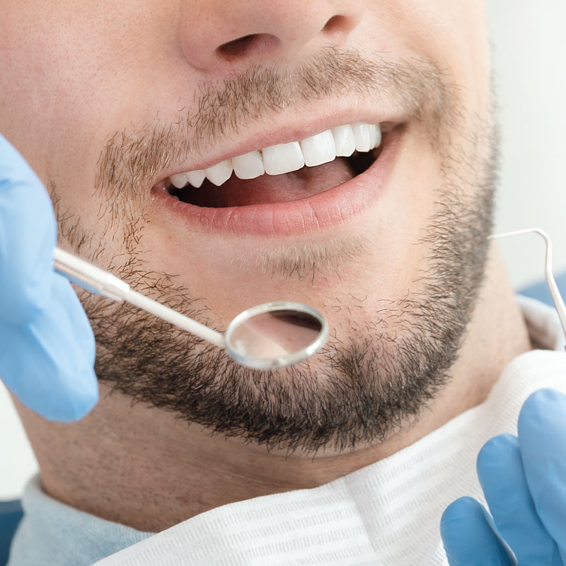 beardy_checkup