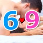 69(シックスナイン)で風俗客を満足させるやり方・ポイント!