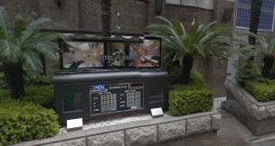 新宿でデリヘルを呼ぶ時に最適なラブホ
