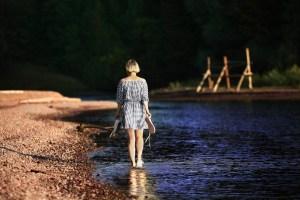 girl-water-bay-river-157763-large