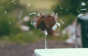 art-broken-explosion-glass-large