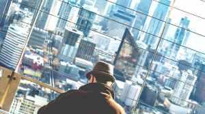 pexels-photo-200574