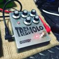 Bit_of_experimenting__with_my_first_attempt_at_etching_an_enclosure_and_trying_out_a_new_Tremolo_circuit___tremolo__etching__handmade__fuzzboxes.co.uk_March_13__2017_at_0714AM