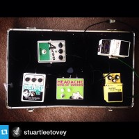 _Repost__stuartleetovey_with__repostapp.______raygunfx__guitar__pedals__effects__harmonicpercolator__bigmuff_December_26__2014_at_1047PM
