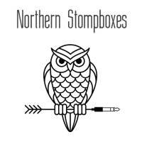 Northern Stompboxes
