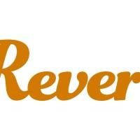 Reverb.com