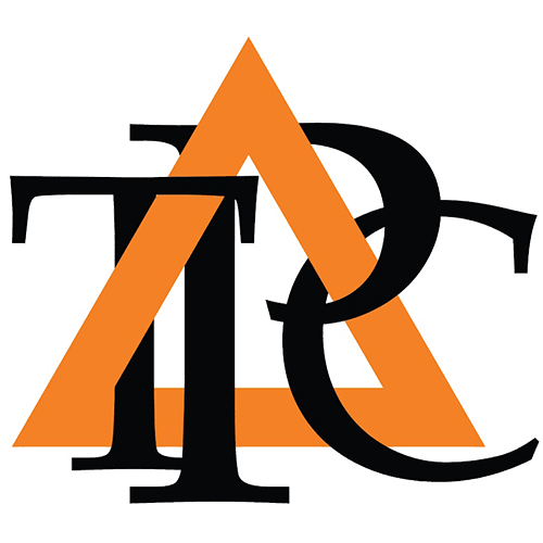 Princeton Triangle Club