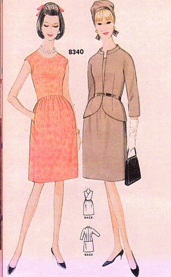 c2a00348 This is the pattern that I do not own. I need this pattern in my life.