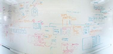 whiteboard_02