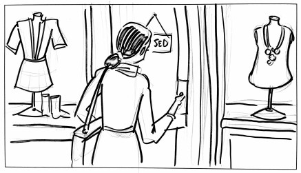 Retail Storyboards - 9-29-15, 11-09 AM - p1