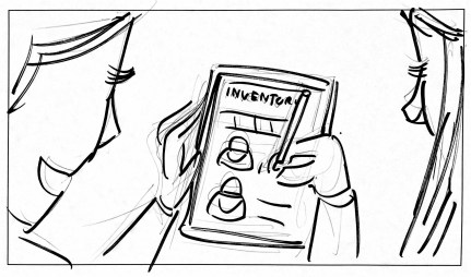 Retail Storyboards - 9-29-15, 11-09 AM - p17