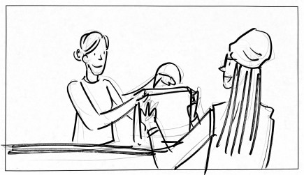 Retail Storyboards - 9-29-15, 11-09 AM - p20