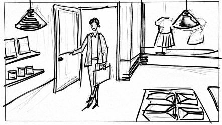 Retail Storyboards - 9-29-15, 11-09 AM - p3