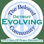 COP-Detroit-logo-2