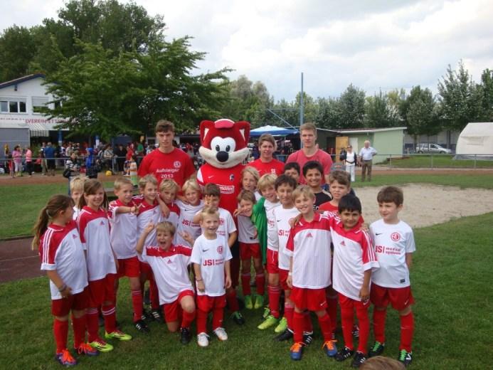 F_Junioren_2014_Jugendcup