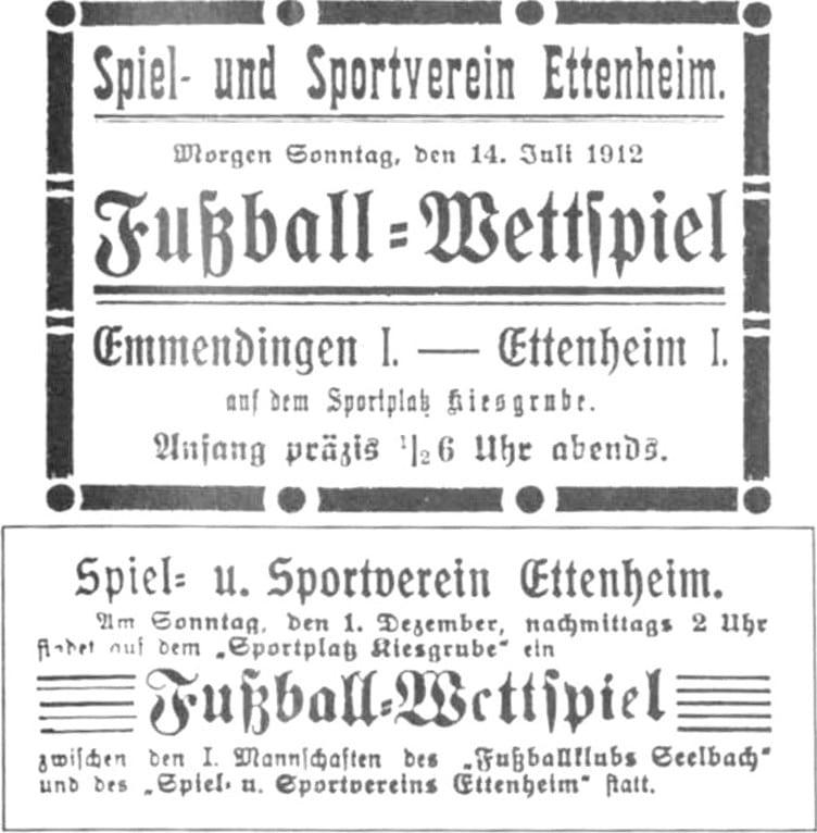 Plakat 1912