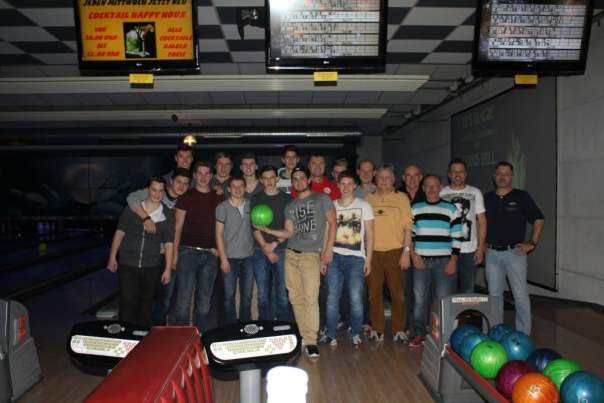 Trainerbowling_2015_max1000