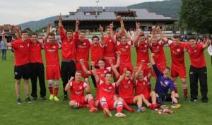 2015_A-Junioren_Pokalsieg
