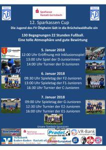 thumbnail of Sparkassen-Cup 2018