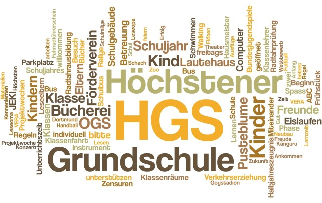 HGS_WordCloud