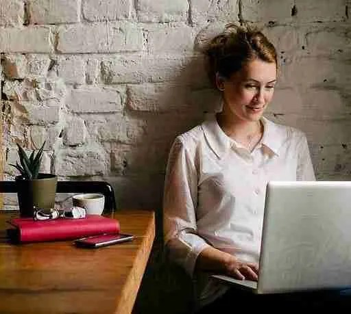 How To Nail Your Online Interview