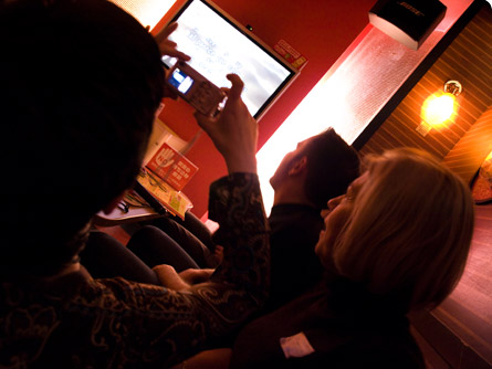 karaoke02.jpg
