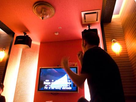 karaoke10.jpg