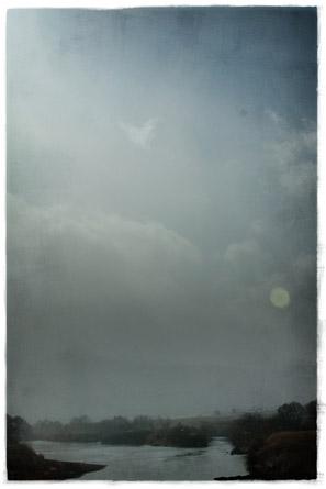 ventana_1