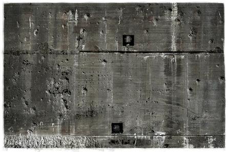 wall_