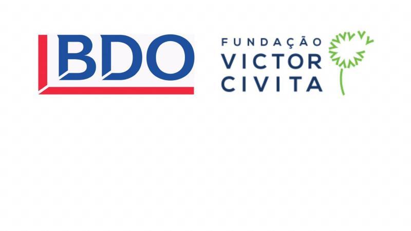 Prêmio Educador Nota 10 será apoiado pela BDO em sua 22ª edição